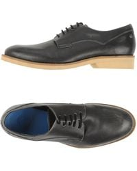 DIESEL | Lace-up Shoes | Lyst