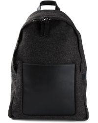 Marni Classic Backpack - Lyst