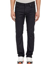 Citizens of Humanity Bowery Jeans - Lyst