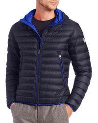 Moncler | Mir Puffer Jacket | Lyst