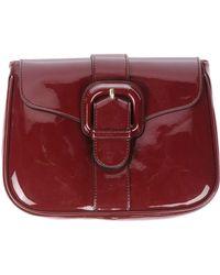 Marni Handbag - Lyst
