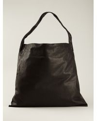 Arts & Science - Original Tote - Lyst