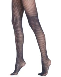 Vince Camuto - V Front Tight - Lyst