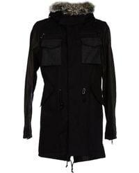 Brian Dales   Coat   Lyst