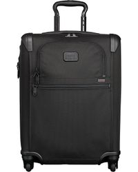 Tumi Continental Expandable 4-Wheel Suitcase - Lyst