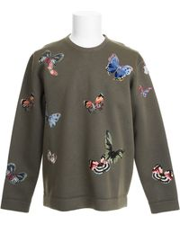 Valentino Sweater - Lyst