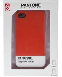 Case Scenario - 'Pantone Universe' Iphone 4/4S Case - Lyst