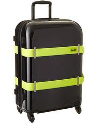 Crumpler - Vis-a-vis Cabin 4 Wheeled Luggage - Lyst