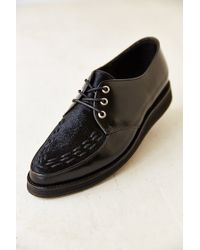 Caminando Two-tone Billy Shoe - Lyst