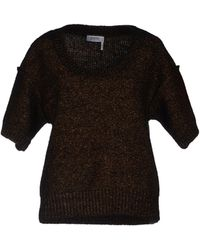 Sonia By Sonia Rykiel Sweater - Lyst
