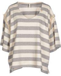 Liis Japan T-Shirt - Lyst