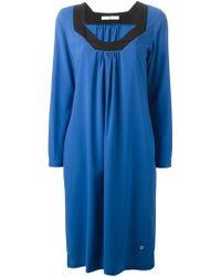 Spijkers En Spijkers - 'Morphis' Dress - Lyst