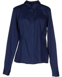 Calvin Klein Jeans | Shirt | Lyst