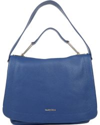 See By Chloé Small Berty Shoulder Bag - Lyst