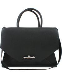 Givenchy | New Obsedia Majestic Medium Bag | Lyst