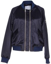 Surface To Air Jacket - Lyst