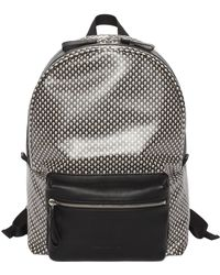 Alexander McQueen | Mini Skull Backpack With Front Pocket | Lyst