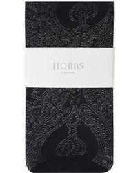 Hobbs - Baroque 70 Den Tight - Lyst