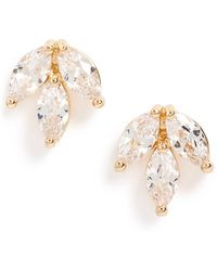 Samantha Wills - 'distance Of Dawn' Stud Earrings - Lyst