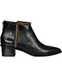 Kat Maconie Boots  Tasmin - Lyst