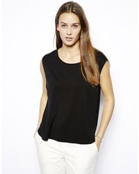 Twenty 8 Twelve Relaxed Fit Tshirt - Lyst