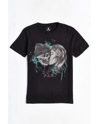 Urban Outfitters The Viper Room 'Til Death Tee - Lyst