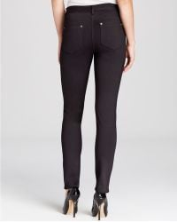 Two By Vince Camuto - Ponte Skinny Trousers - Lyst