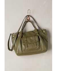 Sanctuary - East West Leather Tote - Lyst