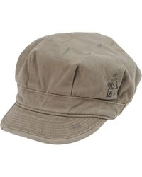 Denim & Supply Ralph Lauren Hat