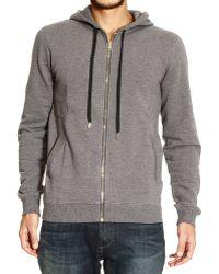 Versus  Sweater Man Versace - Lyst