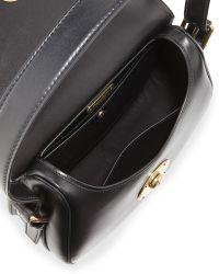 Pink Pony - Ricky Medium Cartridge Bag - Lyst