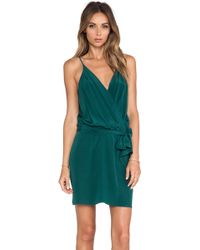 Rory Beca G Molly Dress - Lyst