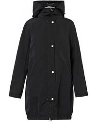 Weekend Max Mara Novak Coat - Lyst