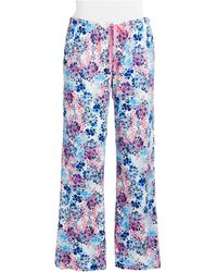 Jane And Bleecker - Super Soft Jersey Pants - Lyst