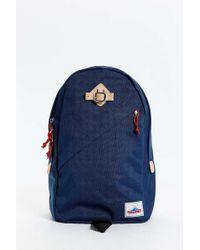 Penfield - Vaughan Backpack - Lyst