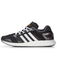 Adidas Rocket Boost Trainers - Lyst