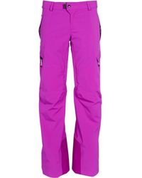686 - Geode Glcr Thermagraph Pant - Lyst