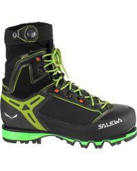 Salewa - Vultur Vertical Gtx Boot - Lyst