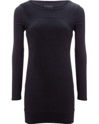 Carve Designs - Talora Dress - Lyst