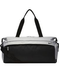 Nike - Radiate Training Club Duffle Bag - Lyst
