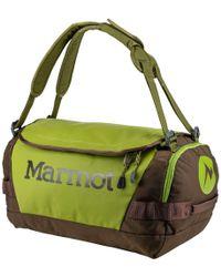 Marmot - Long Hauler Small Duffel Bag - Lyst