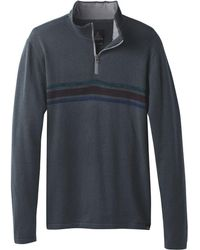 Lyst - Ibex Spoke Full Zip Jersey in Green for Men 3cce4b543