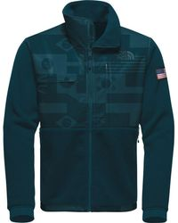 ba7cdf6a976b Lyst - The North Face Men Winter Olympics International Collection ...