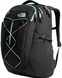 b7d593c25 The North Face Borealis 27l Backpack in Metallic - Lyst