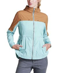 Toad&Co - Aquarius Jacket - Lyst