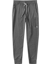 Vuori - Sunday Performance Jogger - Lyst