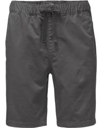 The North Face - Trail Marker Pull-on Short - Lyst