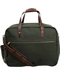 United By Blue - Sycamore Overnighter Bag - Lyst