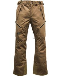 The North Face - Chakal Pant - Lyst