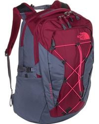 The North Face - Borealis 27l Backpack - Lyst